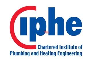 CharteredInstitueofPlumbingAndHeatingEngineering