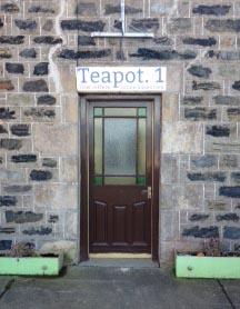 Teapot1_IMG_0044