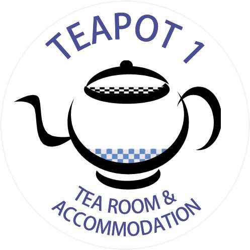 Teapot1_Logo