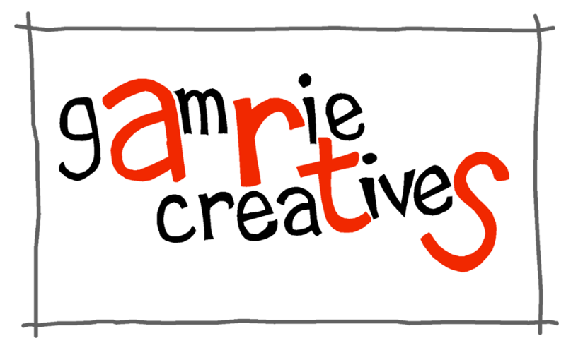 Gamrie-Creatives