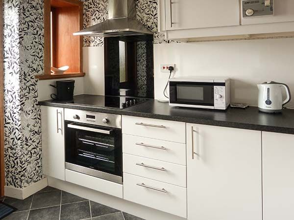 3.-Kitchen-oven-etc