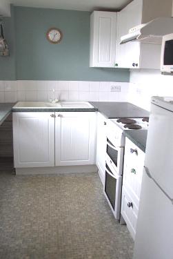 Bankhead-kitchen