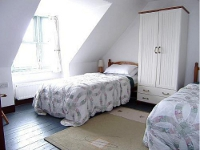 vsBankhead-bedroom2