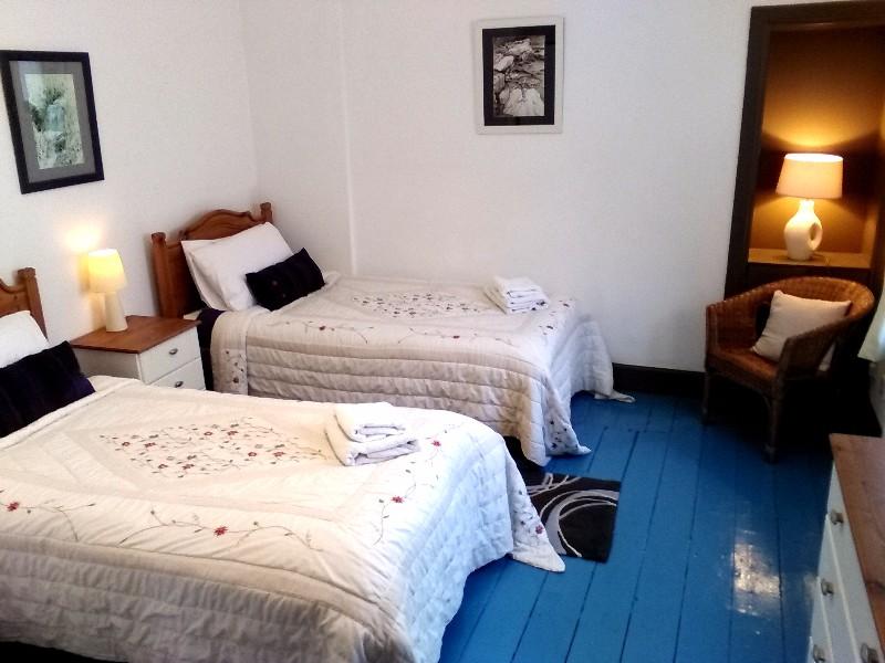 stroma-bedroom-2014