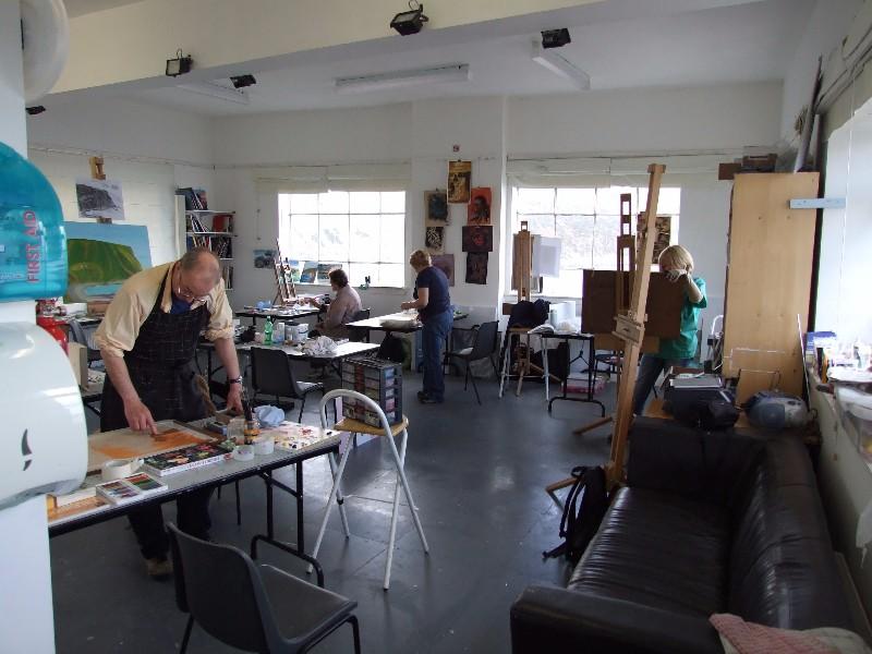 busy-studio