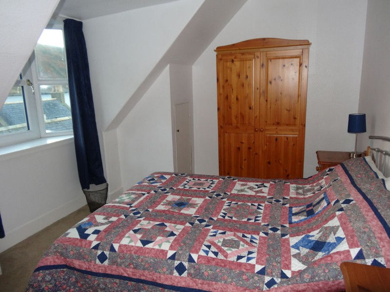 5-Bed-1