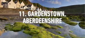 Rough Guides 11th Place Best Seaside Towns