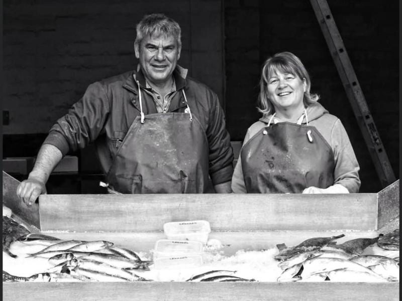 Michael-Joyce-fishmongers