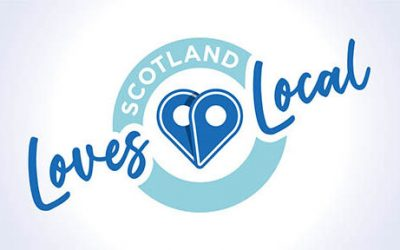 Scotland Loves Local Fund