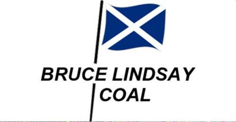 Bruce Lindsay Coal 2 768x399