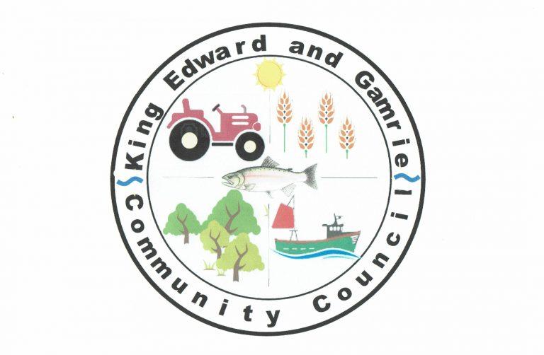 Logo jpg 2 768x502
