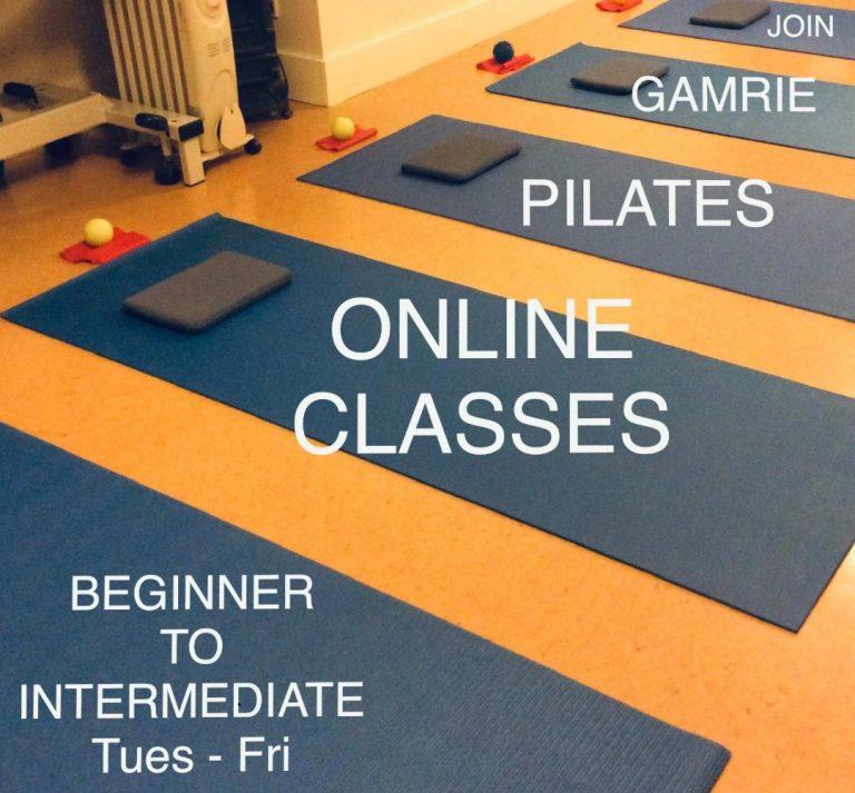 Pilates1 768x713