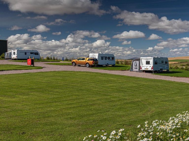 campsite2 768x576